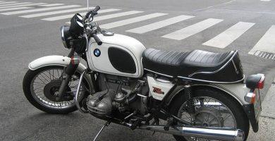 BMW-R75