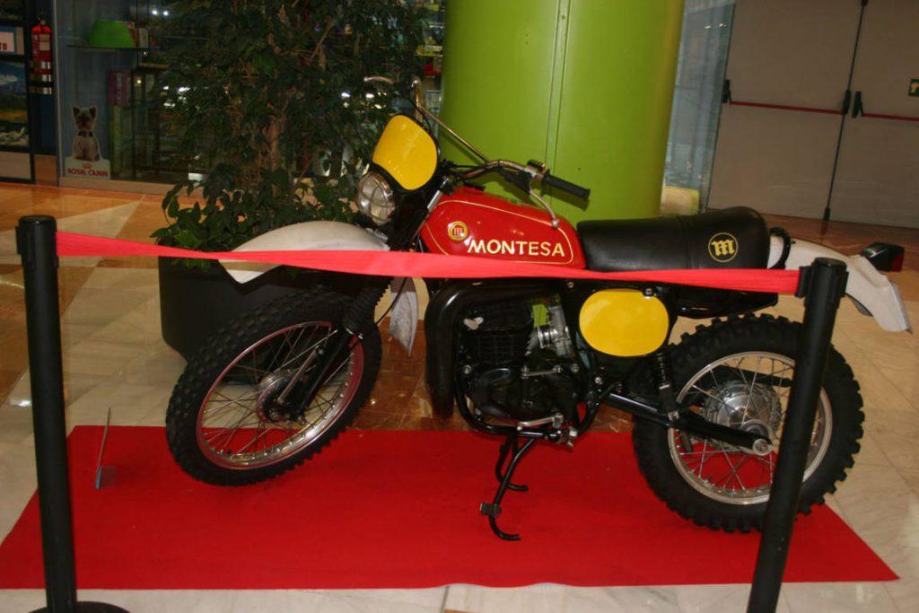 Montesa_Enduro_H6