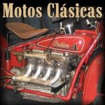 inicios mecanica motos clasicas