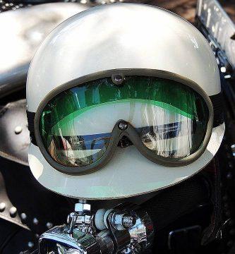 reparacion plancha motos clasicas