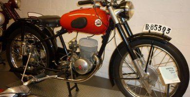 taller motos clasicas jorge galan